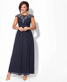 sleeve maxi capped prom dresses embellished cap sleeve maxi dress krisp