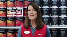 Ace Hardware Buy One Get One Free Christmas Lights Ace Hardware Buy One Get One Free Paint Sale Tv