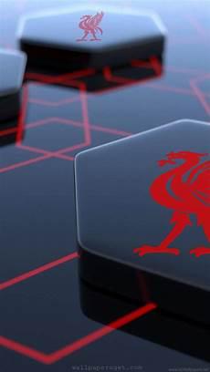 liverpool wallpaper huawei pin oleh aryand f di y n w a sepak bola olahraga dan