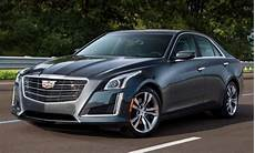 New Cadillac Models For 2020 by Everything You Need To About The 2020 Cadillac Models