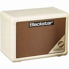 blackstar fly 103 acoustic extension speaker cabinet
