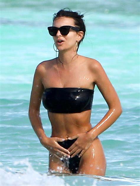 Cancun Nude Videos