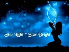 bright star christmas light tester 30 best images about star bright angels on pinterest the