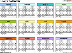 Yearly Calendar Template Word Yearly Calendar Printable Calendar Yearly Printable