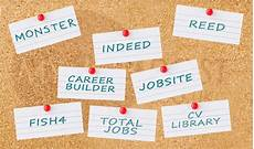 Job Board Are You Aware Your Current Employer Can See Your Cv On Job