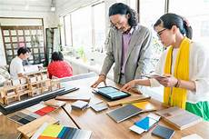 How To Start Your Own Interior Design Business How To Start Your Own Home Based Interior Design Company