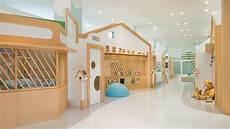 Daycare Design Layout Benebaby International Daycare Vmdpe Design Arketipo