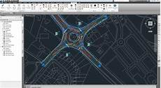 Autocad Utility Design Download Autocad 2014 Free Download Full Version All Pc World