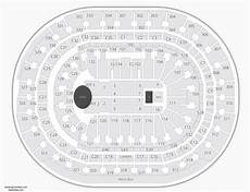 Bb T Seating Chart For Concerts Bb Amp T Center Seating Chart Seating Charts Amp Tickets