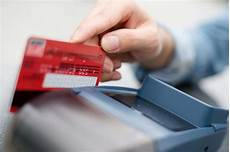 How Can I Charge Someones Credit Card After Hackers Steal Credit Cards Here S What Happens