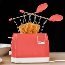 pinze per tostapane tostapane con pinze pantone