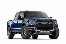2020 all ford f150 raptor 2020 ford 174 f 150 raptor truck model highlights ford