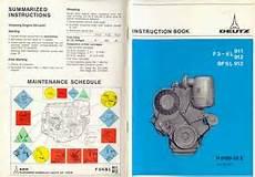 Plough Book Sales Engine