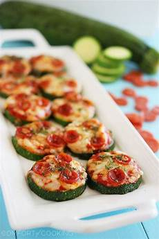 healthy football appetizers today s every