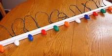 Ways To Hang Christmas Lights How To Hang Christmas Lights The Easy Way