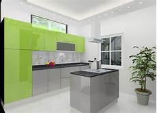 modular kitchen ideas island kitchen modular kitchen manufacturer in delhi