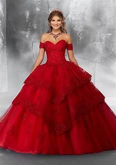 vizcaya collection quincea 241 era dresses sweet 15