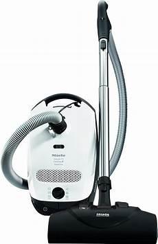 miele vaccum miele classic c1 cat vacuum miele vacuum cleaner