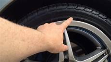 Tire Size Chart Explained Tire Size Numbers Explained Youtube