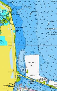 Texas City Tide Chart Texas City Fishing Questions
