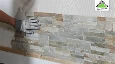 pannelli decorativi per interni pannelli decorativi per interni finta pietra con come