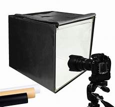 Professional Product Photography Light Box Light Box For Jewelry Photography Affordable