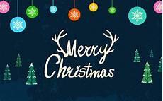 Free Christmas Ppt Templates 58 Christmas Powerpoint Templates Free Ai Illustrator