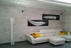 tecniche di pittura per pareti interne pittura particolare per pareti con pitture per pareti