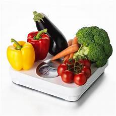 food health com