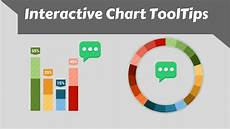 comment chart interactive chart tooltips excel dashboard school