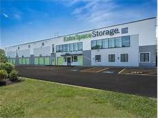 Extra Space Storage Salary Storage Units In Brockton Ma At 230 Oak St Extra Space