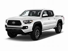 2019 toyota tacoma png 20 free cliparts images