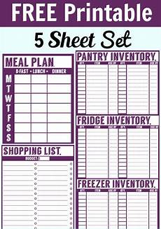 Group Weight Loss Spreadsheet Group Weight Loss Challenge Spreadsheet Spreadsheets