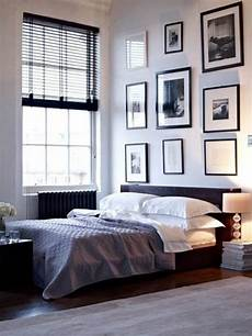 Ideas For Decorating Bedroom Walls 30 Unique Wall Decor Ideas Godfather Style