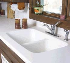 corian installers diy solid surface countertop installation how to