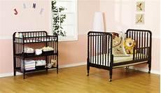 davinci lind toddler bed conversion kit new