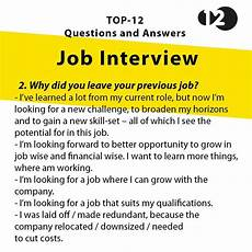 How To Answer Situational Interview Questions Valanglia Job Interviews 9 Top Questions And Answers You