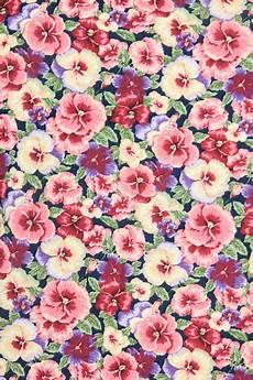 flower wallpaper we it esta floral vintage pesquisa on we it
