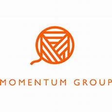 Momentum Design Group Shelby Williams Fabric Grades
