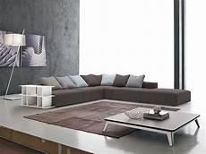 musa divani divani musa tolomello interior design a napoli e a