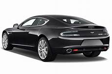 2012 aston martin rapide reviews and rating motor trend