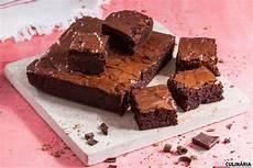 receita de brownie receita de brownie de chocolate teleculinaria