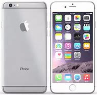 Image result for Aifon Ixs6