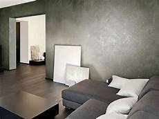 pitture muri interni pitture per casa nj21 pineglen