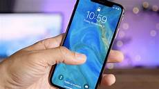 moving iphone xs wallpaper kgi iphone x demand growth strong into 2018 iphone 8