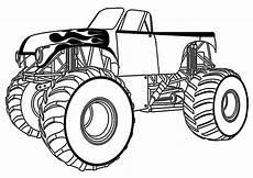 Malvorlagen Kostenlos Ausdrucken Truck Truck Malvorlagen Kostenlos Zum Ausdrucken