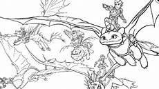 Dragons Malvorlagen Zum Ausdrucken 39 Ausmalbilder Drachenz 228 Hmen 2 Besten Bilder