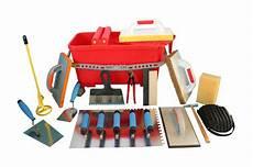 Fliesenleger Werkzeug It by Fliesenwaschset G 252 Nstig Kaufen