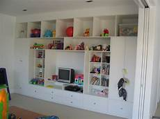 wall storage units and shelves objects traba homes