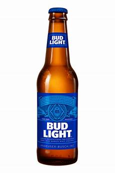 Bud Light Logo Pictures For The Light Lovers Top 10 Best Light Brands